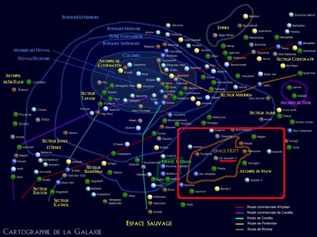 duhem systeme du monde pdf